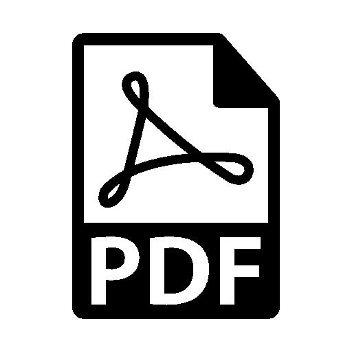 Bordreau d inscription cht des clubs vet 2017